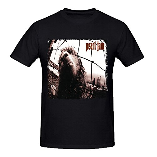 3x T Shirts For Men