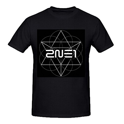 Crush Black Tee Shirts Black