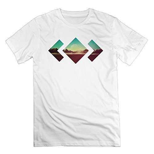 Adventure Deluxe Edition Short T-Shirts
