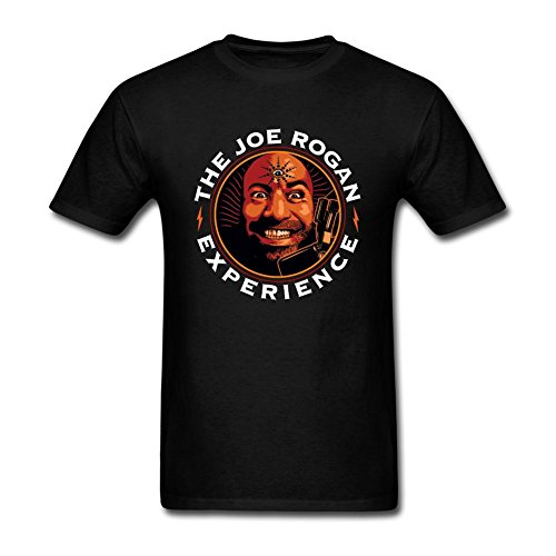 The Joe Rogan Experience T-shirt