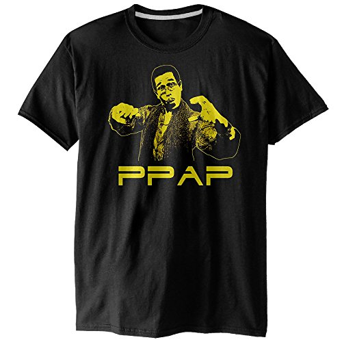 PPAP Pen Pineapple Apple Pen PPAP Pen Pineapple Apple Pen T Shirt .Ready To Ship!
