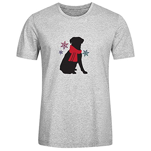 Dog Winter 3x Tee Shirts